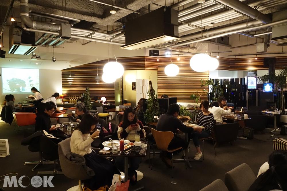 神戶Real Dining