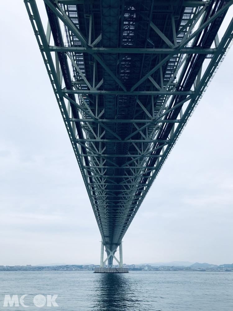 Jenova高速船