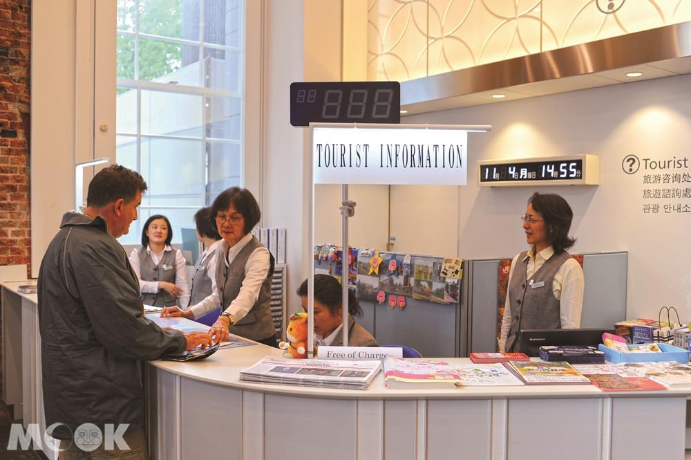 JR東日本旅客服務中心
