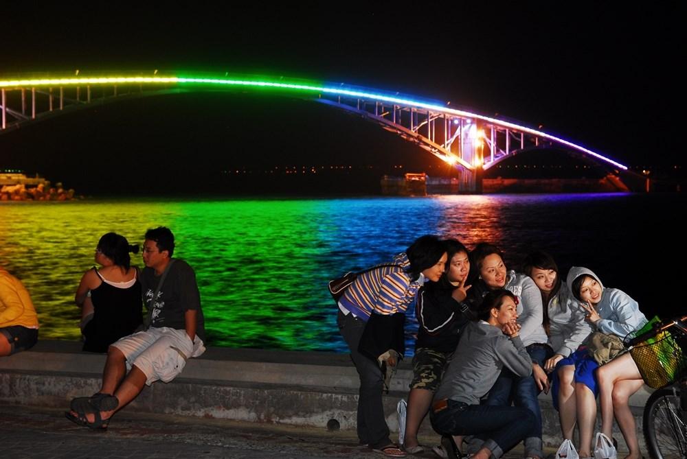觀音亭虹橋